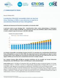 CP_Panorama_electricite_renouvelable_au_31_decembre_2020.pdf thumbnail