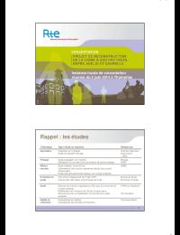 ILC-n4_2juin2014_Diaporama.pdf thumbnail