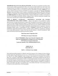 Conditions définitives (Final Terms) relatives à l'émission obligataire de RTE, 05 septembre 2019 - série 20.pdf thumbnail
