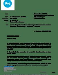 32 - Courrier Préfet Centre Val de Loire - Transfert annexe mai 2020 S3REnR.pdf thumbnail