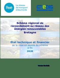 ETF S3REnR Bretagne 2020-VrelueCES.pdf thumbnail