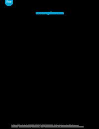 CP_RTE-Trophees_Fournisseurs-pdf.pdf thumbnail