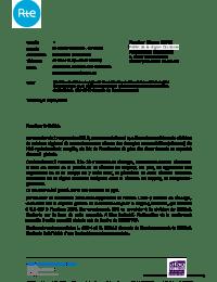 S3REnR Occitanie - Declaration intention concertation 16-11-2020.pdf thumbnail