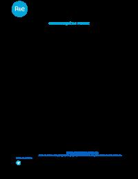 CP_RTE-Fecamp_emploi_et_retombees_economiques.pdf thumbnail