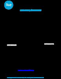 CP_BER_2020_BFC.pdf thumbnail