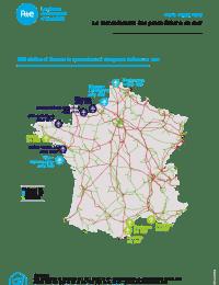 Fiche presse - Parc eolien en mer de St-Nazaire - lancement des travaux de raccordement.pdf thumbnail