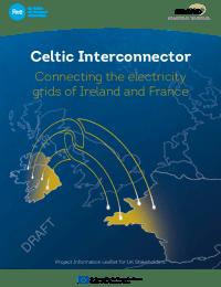 The Celtic Interconnector PCI brochure for UK stakeholders.pdf thumbnail