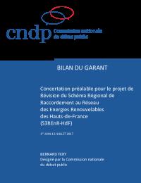 bilan_du_garant_srenr-hdf.pdf thumbnail