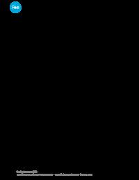 CP_raccordement_eolien_calvdos_0803 (1).pdf thumbnail