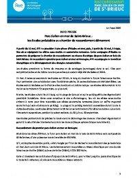 RTE_raccordement_offshore_st_Brieuc_-_info_presse.pdf thumbnail