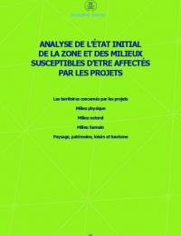 Etude d'impact - Partie 2.pdf thumbnail