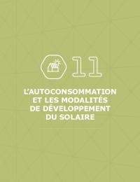 SDDR 2019 Chapitre 11 - L'autoconsommation et les modalités de développement du solaire.pdf thumbnail