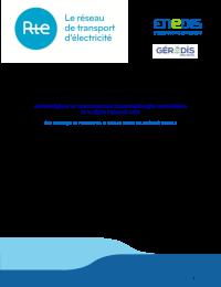 20170331_etat_technique_financier_2016_s3renr_pays-de-la-loire_0.pdf thumbnail