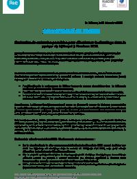 CP_rapport chauffage_RTE_Ademe_dec2020_0.pdf thumbnail