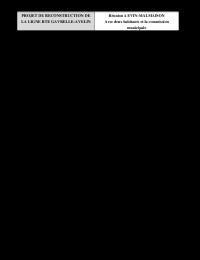 CR_ReunionsCommunales_EvinMalmaison_10122013.pdf thumbnail
