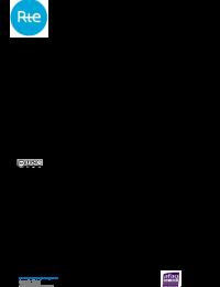 [Rte-Conf] NT-DI-CNER-DCCL-SYS-18-00256-Ind.4 RSPACE - Exigences de paramétrage et configuration_CC.pdf thumbnail