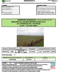 19-Apave_MesuresCEM_NEUVIREUIL_janv.2014.pdf thumbnail