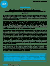 Haute-Durance-200-anciens-pylones.pdf thumbnail