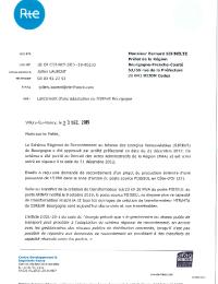 2019-12-23_lancement_adaptation_poiseul_0.pdf thumbnail