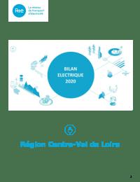 RTE - Bilan Electrique 2020 en Centre-Val de Loire.pdf thumbnail