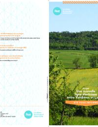 plaquette-information-vandieres.pdf thumbnail