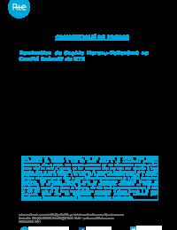 CP nomination Sophie MOREAU FOLLENFANT.pdf thumbnail