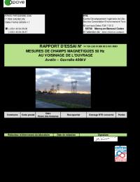 1-Apave_MesuresCEM_AVELIN_janv.2014.pdf thumbnail