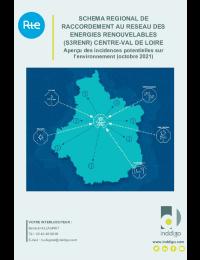 8113_RTE-CENTREVALDELOIRE_Incidences potentielles sur l'environnement.pdf thumbnail