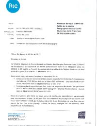 20190213 Courrier lancement Adaptation S3R BO Chatillon et Gueugnon.pdf thumbnail
