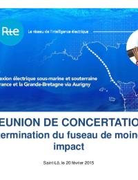 2015_02_20_fab_presentation_reunion_fmi_vf_compressed.pdf thumbnail
