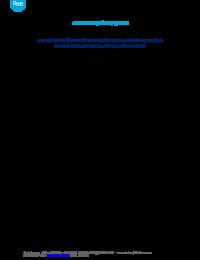 CP_-_Bilan_electrique_-_Nouvelle-Aquitaine_2018-pdf.pdf thumbnail
