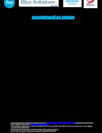 CP_Ventavon_RTE_Blue_Solution_Engie_solution-pdf.pdf thumbnail
