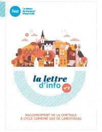 rte_ouest_-_la_lettre_info_ndeg2.pdf thumbnail