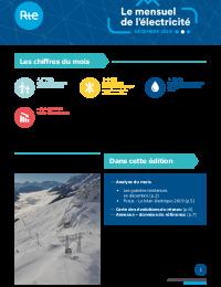 rte-mensuel-electricite-decembre-2019_v3.pdf thumbnail
