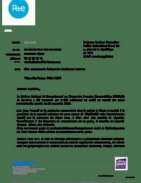 Notification de l'adaptation du 06.04.2020.pdf thumbnail