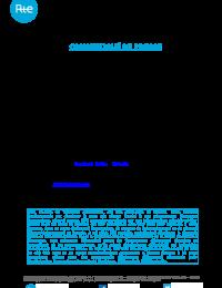 RTE recrute 350 embauches prevues en 2019 25 janvier 2019.pdf thumbnail