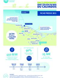 Fiche presse-raccordement-éolien-calvados.pdf thumbnail