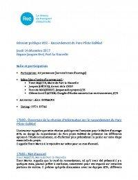CR Réunion Ppublique RTE - Raccordement du Parc Pilote EolMed.pdf thumbnail