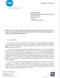 engagement-revision-s3renr-paca-et-declaration-d-intention-de-concertation.pdf thumbnail