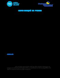 CPRTE Lancement dappel a projets -plateforme Dunkerque.pdf thumbnail