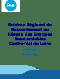 Synthèse de la consultation du schéma adapté du 20.09.2019.pdf thumbnail