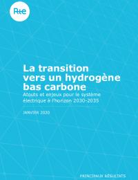 rapport hydrogene.pdf thumbnail