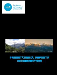 rte_presentation_dispositif_de_concertation.pdf thumbnail