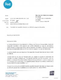Transferts LR 2020-10-06.pdf thumbnail