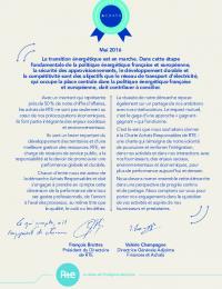 charte_achats_responsables.pdf thumbnail