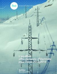 analyse_h_2015.pdf thumbnail