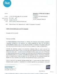 courrier_notification_adaptation_2019-10-02_0.pdf thumbnail