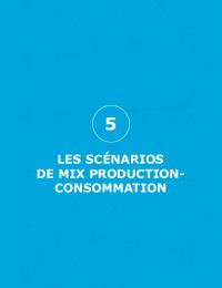 BP2050_rapport-complet_chapitre5_scenarios-mix-production-consommation.pdf thumbnail