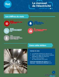 RTE-Mensuel-Electricite-Janvier-2021.pdf thumbnail