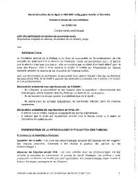 ILC-n4_2juin2014_CompteRendu.pdf thumbnail